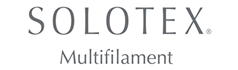 SOLOTEX®Multifilament