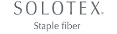 SOLOTEX®Staple fiber
